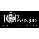 TOP Marques Collectibles Logo