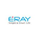 Eray Logo