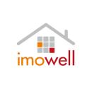 imowell