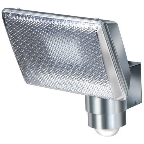 Brennenstuhl Power LED-Strahler