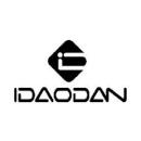 IDAODAN