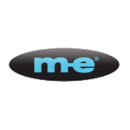 M-E Logo
