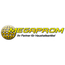 Megaprom