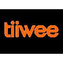 tiiwee