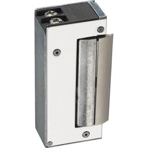 ABUS Elektrischer Türöffner ET75