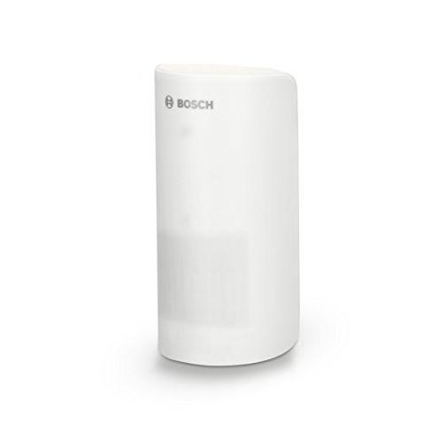 Bosch Smart Home Bewegungsmelder mit App-Funktion