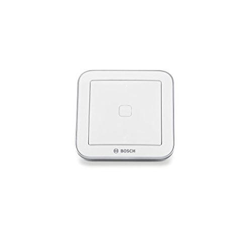 Bosch Smart Home flexibler Universalschalter