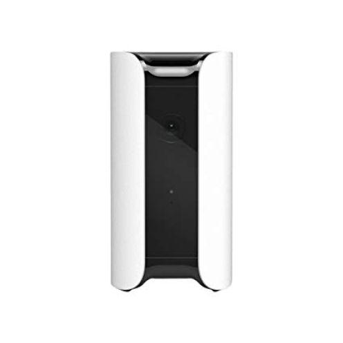 Canary All-in-One Sicherheitssystem mit HD-Kamera