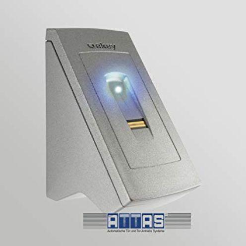 Ekey 101407 Fingerscanner-Set home AP 2.0 AP 1