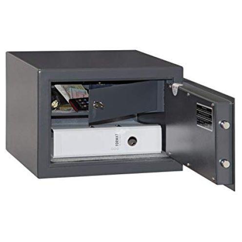 Format Tresorbau Möbeltresor M 410 00232560120