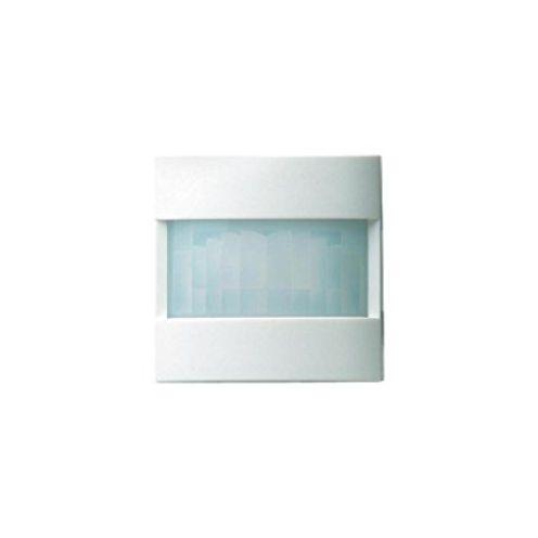 Gira 066103 Aufsatz Automatic-Schalter ST55