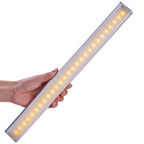 LOFTER LED Schrankbeleuchtung