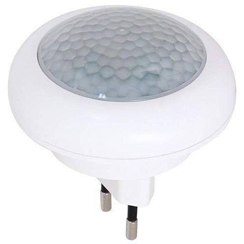 Orno Maw LED Nachtlicht