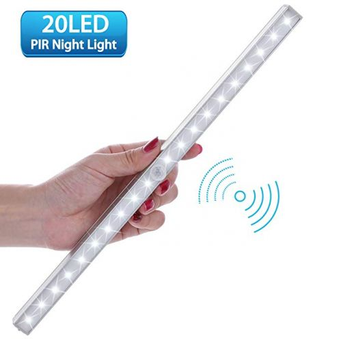 LOFTER Kingland 20LED