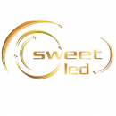 Sweet Led Logo