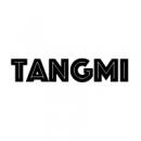 Tangmi