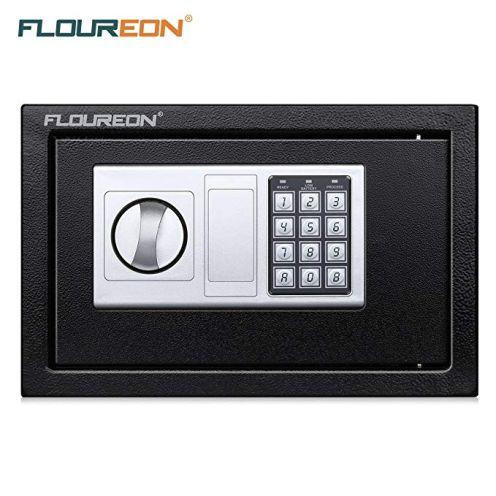 FLOUREON Safe