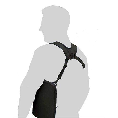 Meyer + Sohn Tab Holster Tablet Tasche