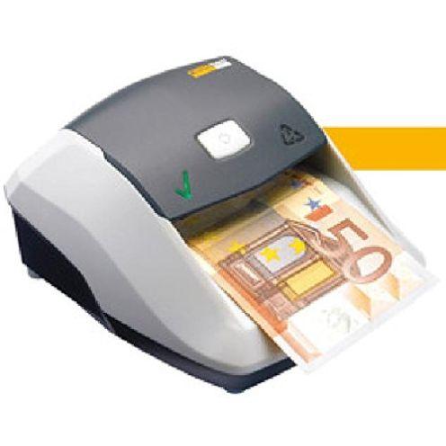 ratiotec Soldi Smart Geldscheinprüfer