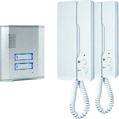 Smartwares 10.007.47 IB62 SW