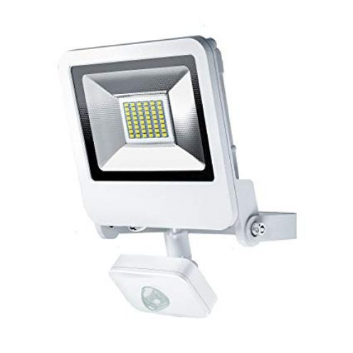 Osram LED Endura Flood Sensor Fluter