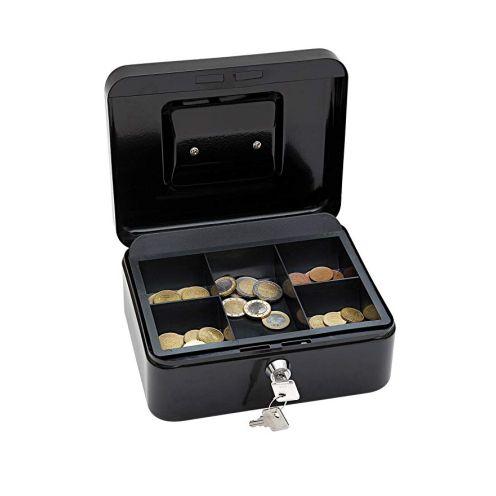 Wedo 145200X Geldkassette