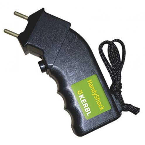 Kerbl 11215 Elektroschocker