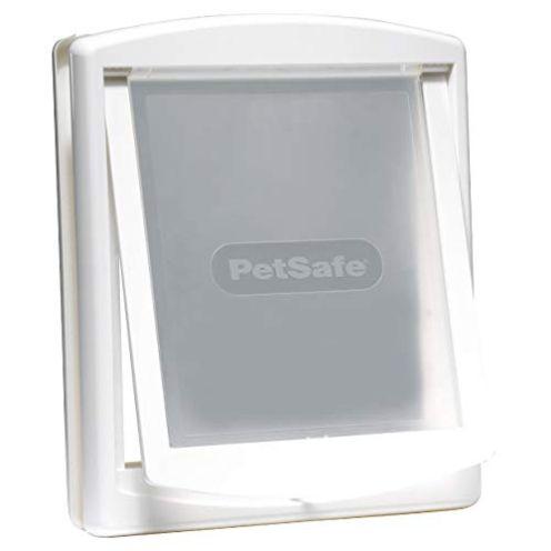 Petsafe Staywell Original Hundeklappe