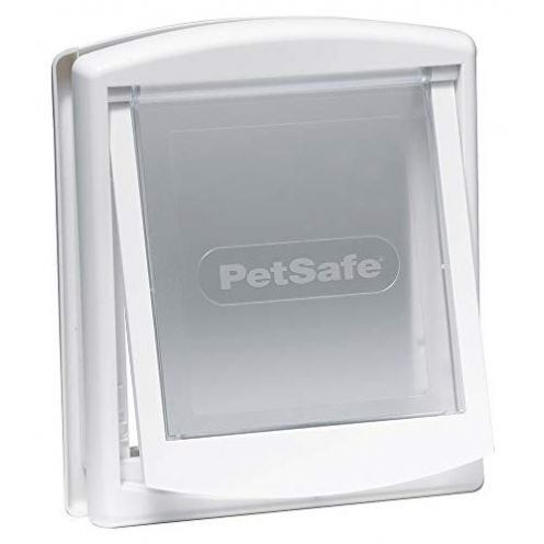 Petsafe Staywell Original Katzenklappe