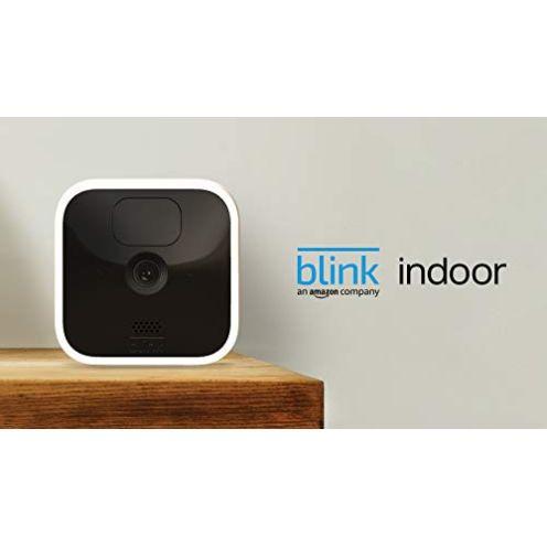 Blink HD-Sicherheitskamera Indoor