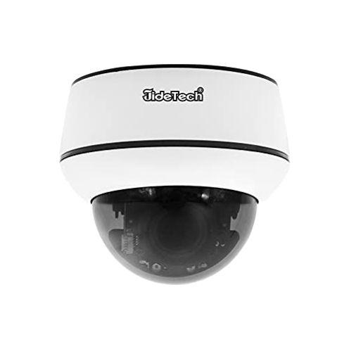 JideTech P5-4X-5MP PTZ POE Überwachungskamera
