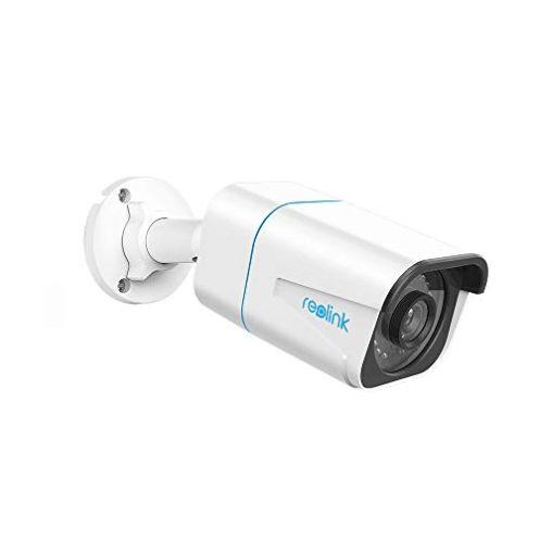 Reolink RLC-810A PoE Überwachungskamera
