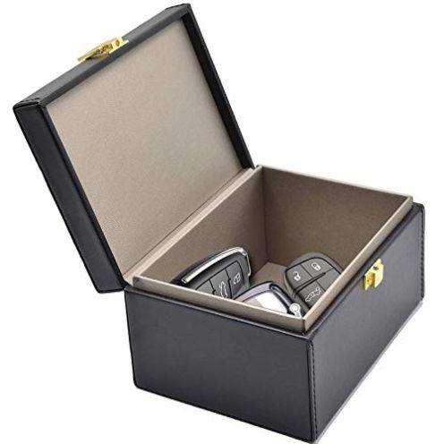 Todoxi Autoschlüssel Box