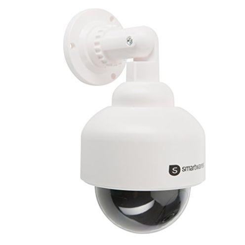 Smartwares CS88D_SW Dummy-Dome Kamera
