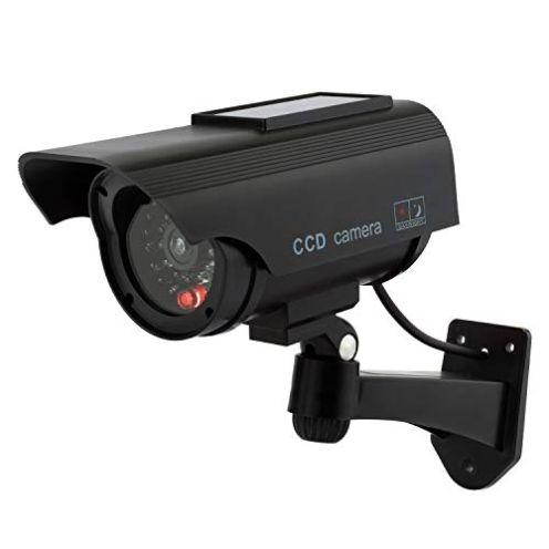 Hengu Dummy Kamera CCTV